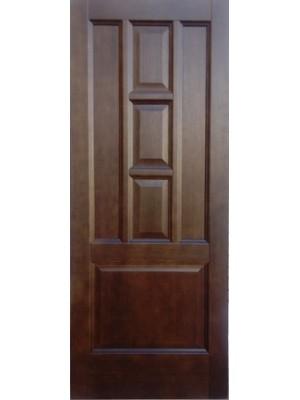 Дверь Прага ДГ