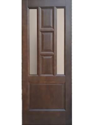 Дверь Прага ДO