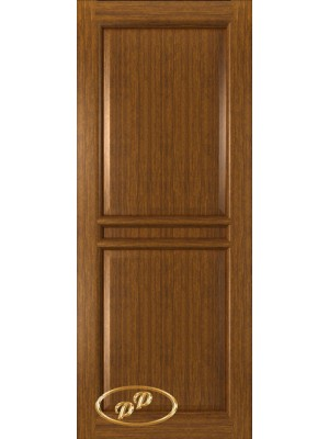 Дверь Ронда ДГ