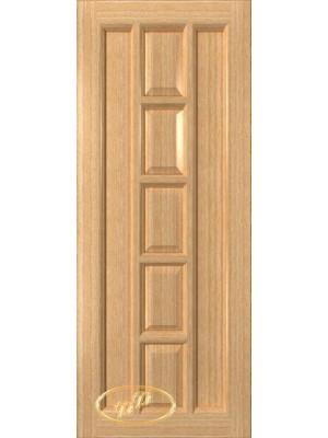 Дверь Вега ДГ