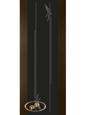 Дверь Палермо рис.19