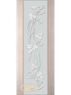 Дверь Палермо рис.3
