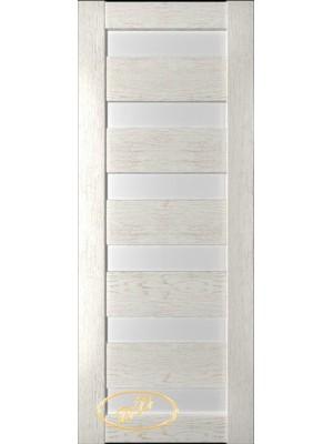 Дверь Хай-тек модель №11