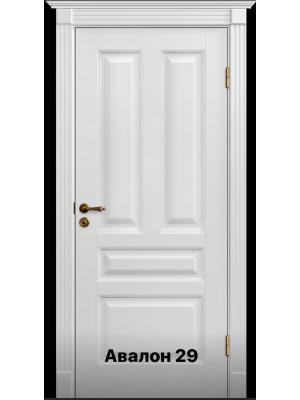 Дверь Авалон 29