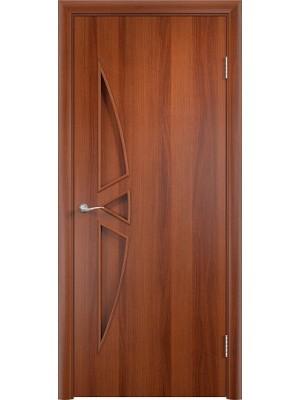 Дверь ПГ С1