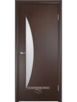 Дверь ПО С6