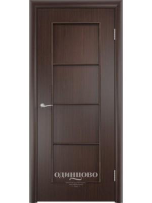 Дверь ПГ С8