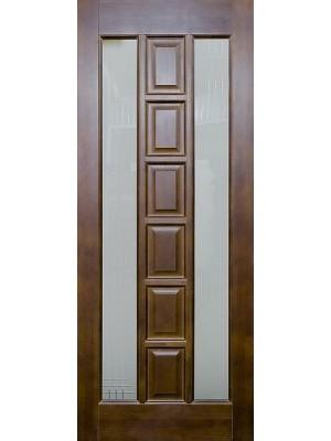 Дверь ДО/ДГ №11