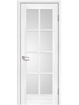 Дверь 101X