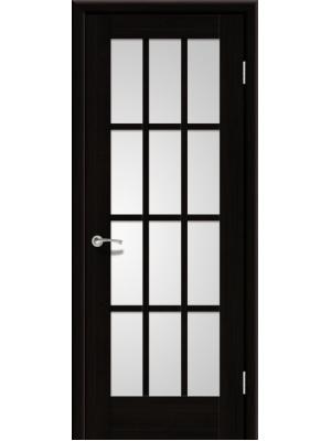 Дверь 102X