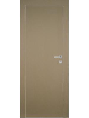 Дверь 0 Z (без кромки)