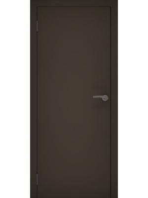Дверь ПГ-00 цветное