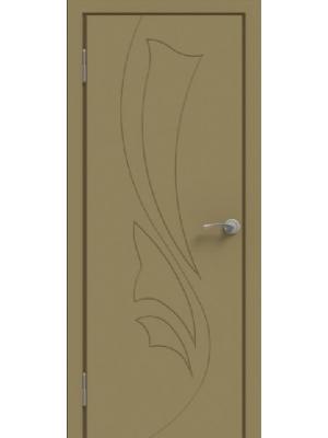 Дверь ПГ-04 цветное