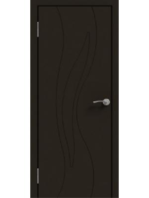 Дверь ПГ-06 цветное