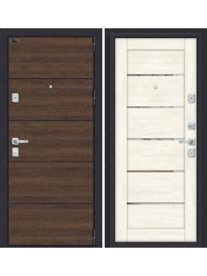 Porta M П50.Л22 Tobacco Greatwood/Nordic Oak