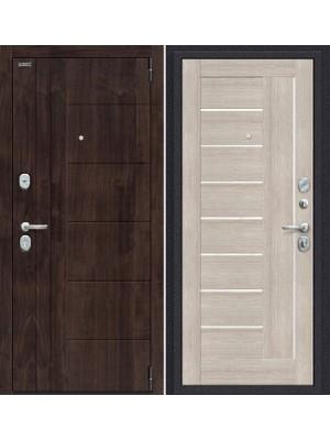 Дверь Porta S 9.29 Almon 28/Cappuccino Veralinga