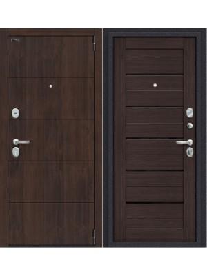 Дверь Porta S 4.22 Almon 28/Wenge Veralinga