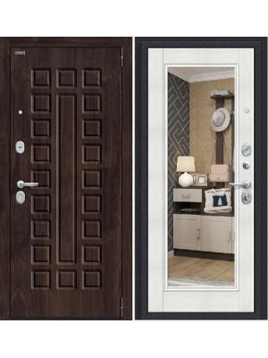 Дверь Porta S 51.61 Almon 28/Bianco Veralinga