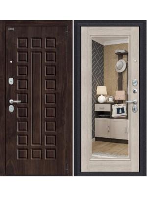 Дверь Porta S 51.61 Almon 28/Cappuccino Veralinga