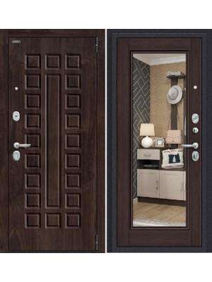 Дверь Porta S 51.61 Almon 28/Wenge Veralinga