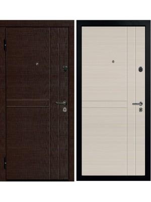 Дверь Форпост Бел Ф-32