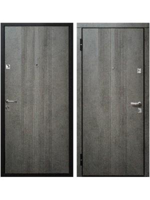 Дверь Форпост Бел Ф271
