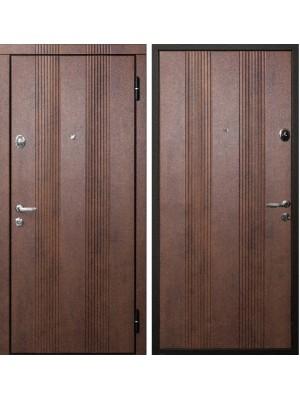 Дверь Форпост Бел Ф273