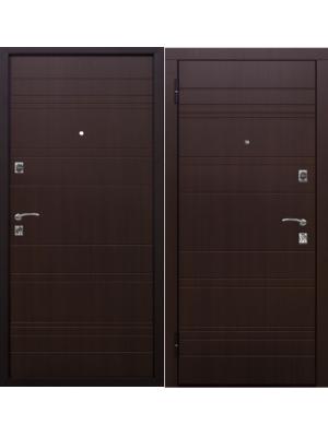 Дверь Форпост Бел Ф347