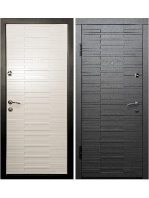 Дверь Форпост Бел ПО-119