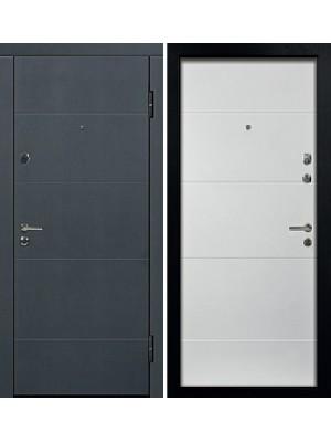 Дверь Форпост Бел ПО-175