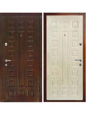 Дверь Форпост Бел ПО-50