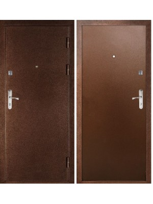 Дверь Форпост Бел ПС-70