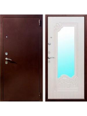 Дверь Гарда Ампир