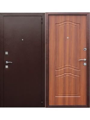 Дверь Гарда Доминанта