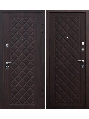 Дверь Гарда Kamelot