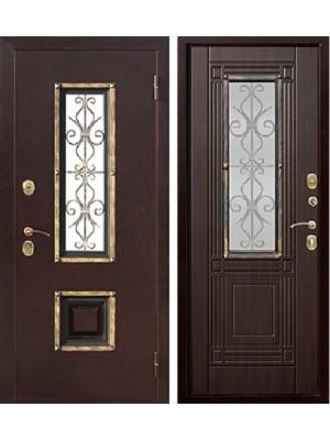 Дверь Гарда Венеция