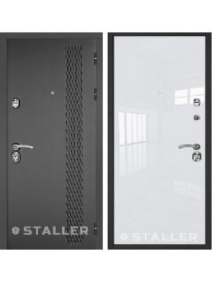 Дверь Лика