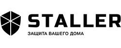 Сталлер