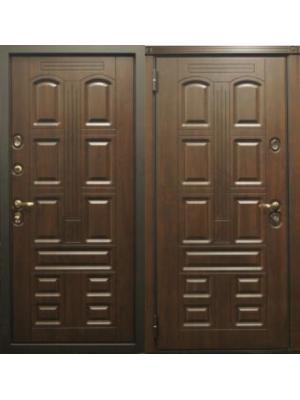 Дверь Марино