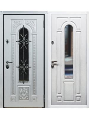 Дверь Лацио Аргенто