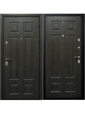 Дверь Виано