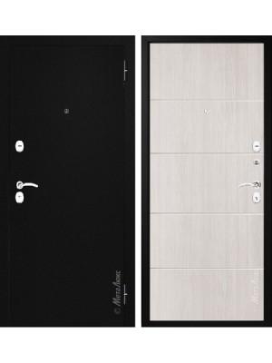 Дверь М250/2
