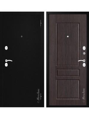 Дверь М251