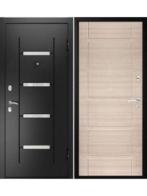 Дверь Sl-06