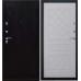 Дверь St-06